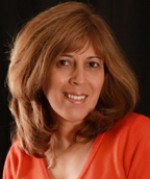 Yara Roussos