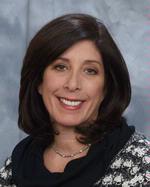 Louise Cubillas