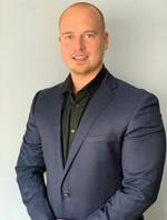 Max Guyvoronsky