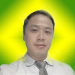 (James) ShouXian Li
