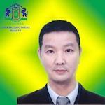 (Mike) XueTong Zou