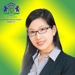 Coco Chen