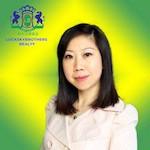Vivian Zou