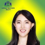 Xiao Qian Chen