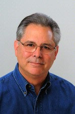 Mike DeGiorgi