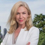 Alina Okshteyn