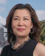 Alexis Yoo