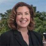 Jennifer Dorfmann