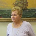 Helen Tziades