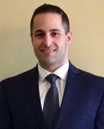 Joseph Gualtieri