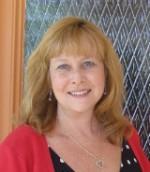 Carol Malek