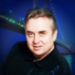Alex Mitkovski