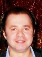 Boris Tansky