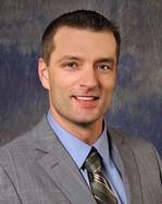 Travis Svendgard