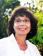 Geri Lipsman