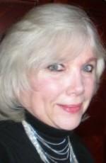 Sharon Ott