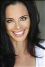 Amy Kangleon