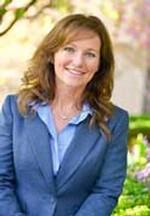Donna Greenberg