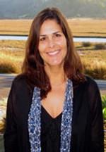 Lisette Omoss