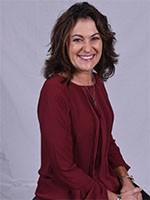 Laura Seideman