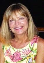 Roxie Graham