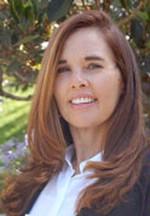 Tammy Garcia