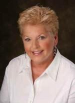 Shirley Robins