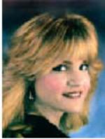 Marlene Howard