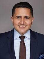 Antonio Sanchez Sanchez