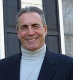 Anthony Spadaro