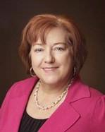 Gail Prokosch