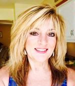 Suzanne Hallisey