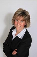 Tracy Lockhart