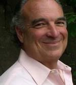 Milton Katcher