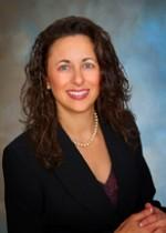 Amy Laidlaw