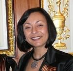 Yelena Kokirtsev