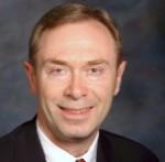 Gene Geiler