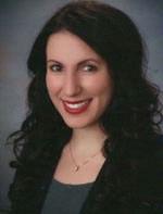 Adrianna Greco