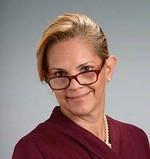 Grace Patalano