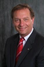 Joe Lippolis