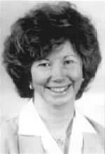Susan Galati