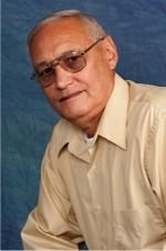 Chuck Paredes