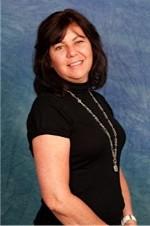 Maureen Groh