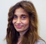 Carla Palacios