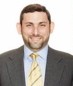 Russell Dinstein