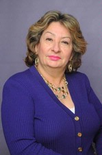 Gloria Soria