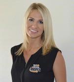 Jennifer Marin
