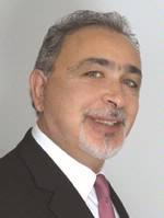 Eduard Gambarian