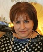 Maya Tsinker