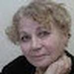 Sara Ilizarov